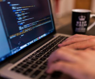 Git | CodeHoven