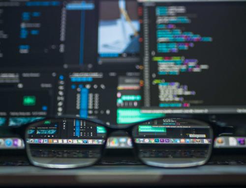 Git, comandos y conceptos