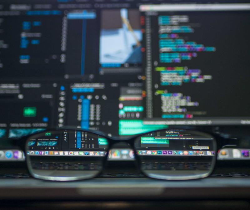 Git comandos y conceptos | CodeHoven